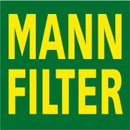 크기변환_mann_filter_logo